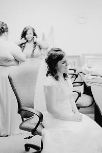 00002--©ADH Photography2017--HauxwellStephens--Wedding
