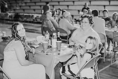 03988--©ADH Photography2017--HauxwellStephens--Wedding