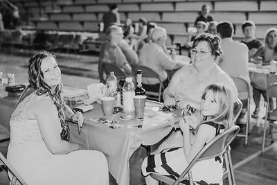 03990--©ADH Photography2017--HauxwellStephens--Wedding