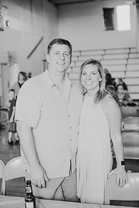 03986--©ADH Photography2017--HauxwellStephens--Wedding
