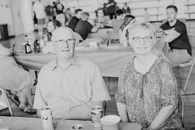 03972--©ADH Photography2017--HauxwellStephens--Wedding