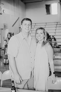 03984--©ADH Photography2017--HauxwellStephens--Wedding