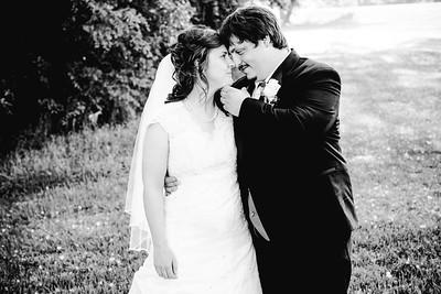 02266--©ADH Photography2017--HauxwellStephens--Wedding