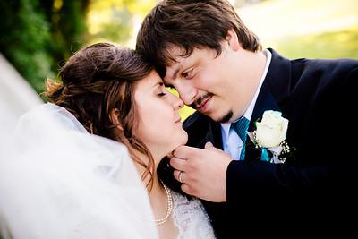 02269--©ADH Photography2017--HauxwellStephens--Wedding