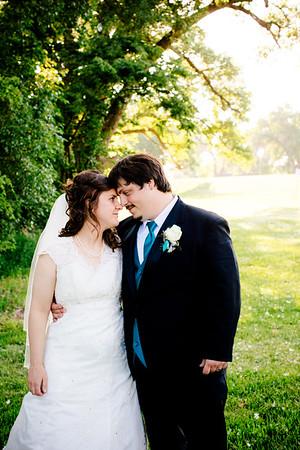 02245--©ADH Photography2017--HauxwellStephens--Wedding