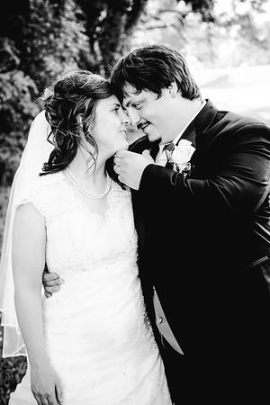 02260--©ADH Photography2017--HauxwellStephens--Wedding