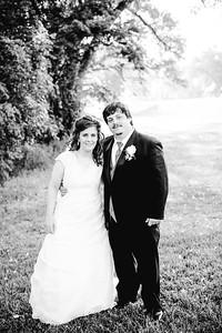 02226--©ADH Photography2017--HauxwellStephens--Wedding