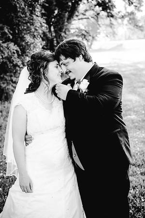 02262--©ADH Photography2017--HauxwellStephens--Wedding