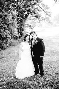 02236--©ADH Photography2017--HauxwellStephens--Wedding
