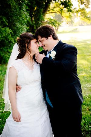 02263--©ADH Photography2017--HauxwellStephens--Wedding