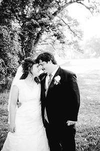 02246--©ADH Photography2017--HauxwellStephens--Wedding