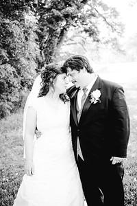 02240--©ADH Photography2017--HauxwellStephens--Wedding