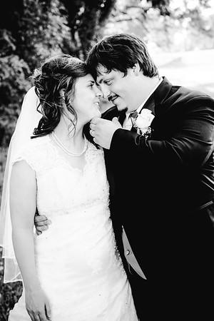 02258--©ADH Photography2017--HauxwellStephens--Wedding