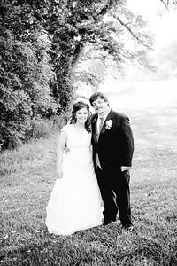 02238--©ADH Photography2017--HauxwellStephens--Wedding