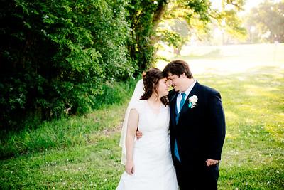 02251--©ADH Photography2017--HauxwellStephens--Wedding