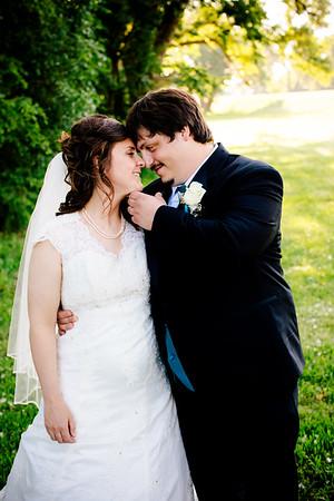 02261--©ADH Photography2017--HauxwellStephens--Wedding
