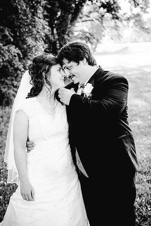 02264--©ADH Photography2017--HauxwellStephens--Wedding