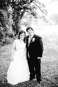 02224--©ADH Photography2017--HauxwellStephens--Wedding