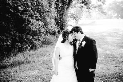 02252--©ADH Photography2017--HauxwellStephens--Wedding