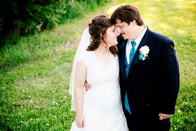 02253--©ADH Photography2017--HauxwellStephens--Wedding