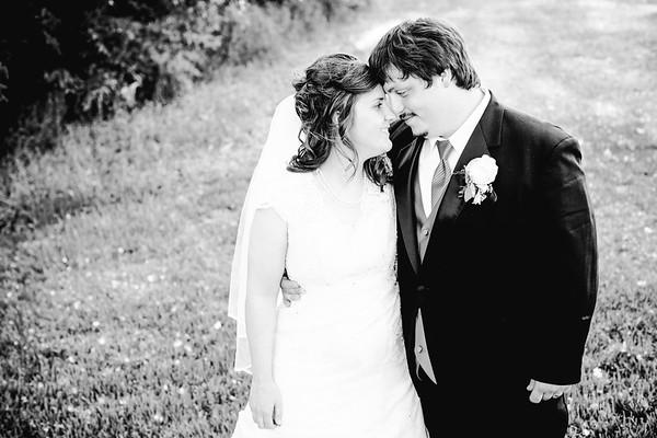 02256--©ADH Photography2017--HauxwellStephens--Wedding