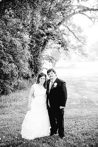 02228--©ADH Photography2017--HauxwellStephens--Wedding