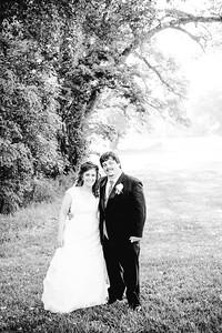 02234--©ADH Photography2017--HauxwellStephens--Wedding