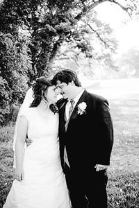 02244--©ADH Photography2017--HauxwellStephens--Wedding