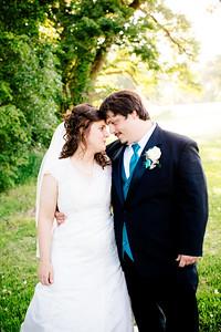 02241--©ADH Photography2017--HauxwellStephens--Wedding