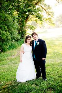02237--©ADH Photography2017--HauxwellStephens--Wedding