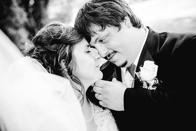 02270--©ADH Photography2017--HauxwellStephens--Wedding