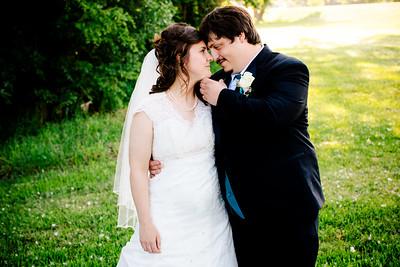 02265--©ADH Photography2017--HauxwellStephens--Wedding