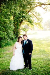 02231--©ADH Photography2017--HauxwellStephens--Wedding