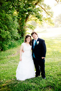 02235--©ADH Photography2017--HauxwellStephens--Wedding
