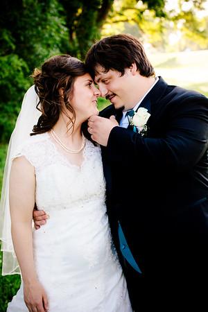02259--©ADH Photography2017--HauxwellStephens--Wedding