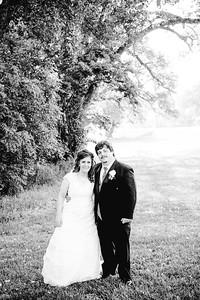 02230--©ADH Photography2017--HauxwellStephens--Wedding