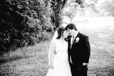 02250--©ADH Photography2017--HauxwellStephens--Wedding