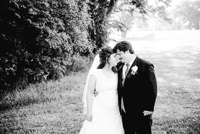 02248--©ADH Photography2017--HauxwellStephens--Wedding