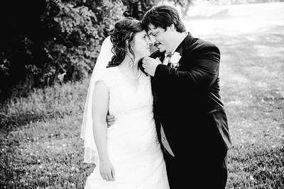 02268--©ADH Photography2017--HauxwellStephens--Wedding