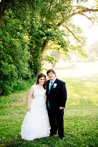 02229--©ADH Photography2017--HauxwellStephens--Wedding