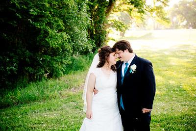 02249--©ADH Photography2017--HauxwellStephens--Wedding