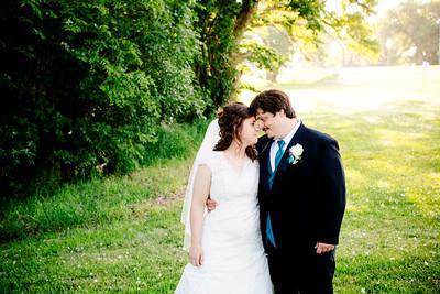 02247--©ADH Photography2017--HauxwellStephens--Wedding