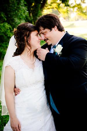 02257--©ADH Photography2017--HauxwellStephens--Wedding