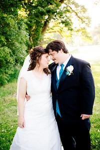 02239--©ADH Photography2017--HauxwellStephens--Wedding