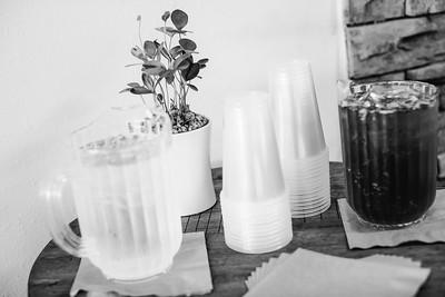02044--©ADH Photography2017--HauxwellStephens--Wedding