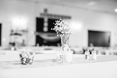 02052--©ADH Photography2017--HauxwellStephens--Wedding