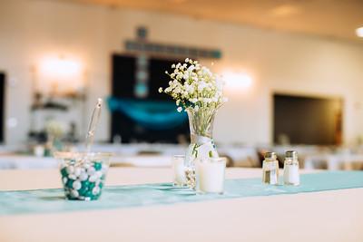 02051--©ADH Photography2017--HauxwellStephens--Wedding
