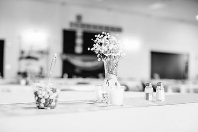 02054--©ADH Photography2017--HauxwellStephens--Wedding