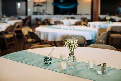 02039--©ADH Photography2017--HauxwellStephens--Wedding