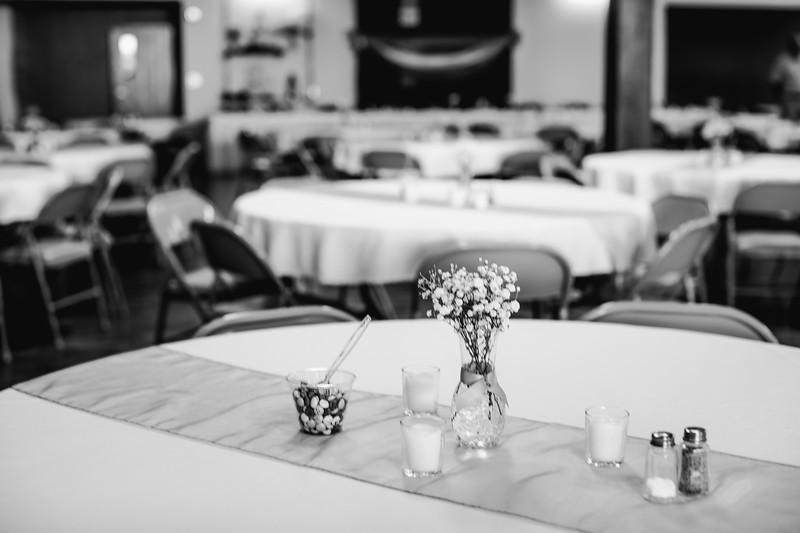 02042--©ADH Photography2017--HauxwellStephens--Wedding